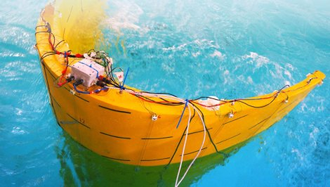 wave energy and microgrids: the wave of the future?