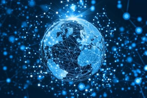 mepc sessions, big data, maritime, connectivity, future